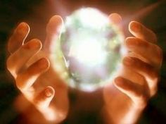 Reiki can help with many things. It helps a person emotionally, physically, mentally and spiritually.