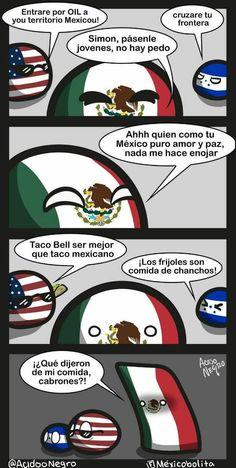 47 ideas for memes mexicanos chistosos jaja chistes Life Humor, Man Humor, Honduras, Kind Meme, Mexican Memes, Memes Funny Faces, New Memes, Relationship Memes, Work Humor