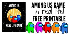 Printable Puzzles, Printable Activities For Kids, Printables, Old Games, Games For Kids, Pokemon Birthday, 11th Birthday, Birthday Ideas, Real Life Games