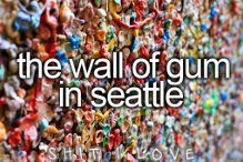 Check. I am part of that wall!