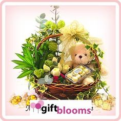 Send lovely flowers bouquets any where in Malaysia only from our online shop.
