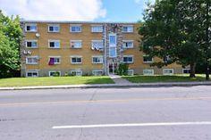 Longueuil -  Joliette  3 1/2, 4 1/2 Longueuil / South Shore Greater Montréal image 1