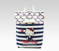 Perfect bag for 4th of July fun!