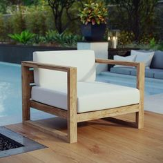 Do you enjoy to redesign backyard, as much as we do? I am pretty sure, your answer is yes :-) Here is a post related with outdoor space ideas.