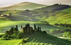 in Italia Italy إيطاليا 이탈리아 Italie 意大利 Италия İtalya Italien イタリア Places To Travel, Places To See, Travel Destinations, Wonderful Places, Beautiful Places, Amazing Things, Amazing Places, Emilia Romagna, Image Nature