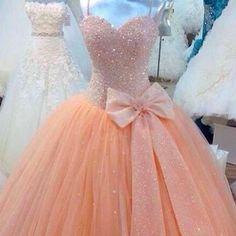 Dressess ✔