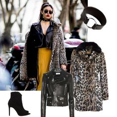 Spot on ! We love rock contaminations and superimpositions #clickandpublish | Moodboard create on with TrendForTrend's tools to be posted with our widget on Instagram @trendfortrendcom Love Rocks, Us Images, Collages, Winter Jackets, Street Style, Tools, Create, Inspiration, Instagram