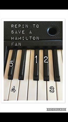Diamond - Sweet Caroline, (beginner) sheet music for piano solo - giftideas Piano Music Easy, Piano Sheet Music, Instruments, Hamilton Fanart, Music Chords, Hamilton Musical, Hamilton Sheet Music, Music Mood, Music Music
