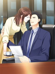 Best h dating sims in Melbourne
