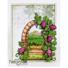 villa_scene_with_grape_clusters_91142ad72e37df6f35835abef6eb16e7_1463587878.png (400×400)
