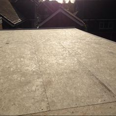348c6f4ebd11bbc915891e001cba381e.jpg & AK Roofing | Roofing Services Doncaster - Goole - Scunthorpe ... memphite.com