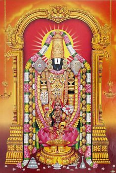 Wallpapers Of Lord Venkateswara - Group Wallpapers Lord Murugan Wallpapers, Lord Krishna Wallpapers, Lord Ganesha Paintings, Lord Shiva Painting, Hanuman Hd Wallpaper, Lakshmi Images, Ganesha Pictures, Lord Balaji, Lord Shiva Family