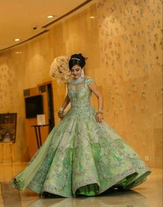 80a30d3ba9c 24 Bridal Outfit ideas for your reception