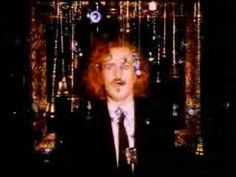 Army of Lovers - Obsession (Original Version)