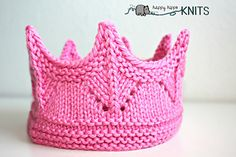 Pink_crown_small2