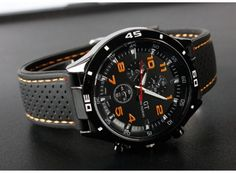 Best 35 Military Watches for Men ... 757402144_095 └▶ └▶ http://www.pouted.com/?p=33213