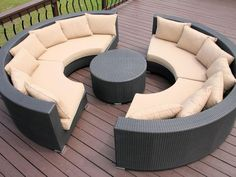 Google Image Result for http://comfortfurn.com/wp-content/uploads/2010/12/Outdoor-Classic-Bali-Wicker-Sectional.jpg