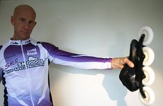 Sk8skool ONline: personal coaching for inline speedskaters   Wheel size and WHEN to change