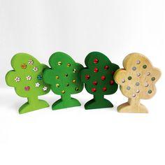 Farbenkreis Materialien - Höller Spiel Holiday Emails, Pink Apple, Linden Wood, Light Spring, Data Sheets, Apple Tree, Bunt, Little Ones, Snowflakes