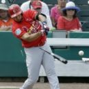 Cards' Peralta could miss season's first 2 months (Yahoo Sports)