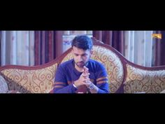 Duniya De MeleFull Song Aashish Bansi  Bawa Gulzar  Latest Punjabi Song ...