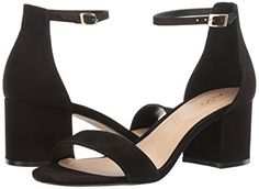 496eaa5f651 Aldo Women s Villarosa Heeled Sandal