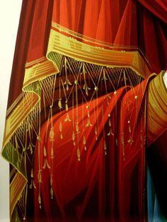szaty MB иконография Religious Images, Religious Icons, Religious Art, Madonna, Icon Clothing, Paint Icon, Jesus Christ Images, Face Icon, Best Icons