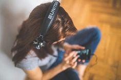 Mais do que um programa de rádio na internet, o podcast é uma maneira incrível de consumir conteúdo. #podcast #conteudo