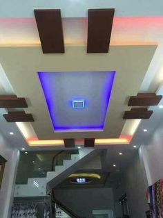 7 Satisfied Tips: False Ceiling Design Hallways false ceiling kitchen style.Contemporary False Ceiling For Office false ceiling design hallways.