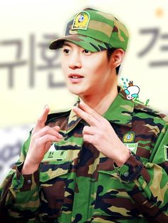 104 days at paju stay strong & healthy always happy #Pray4KHJ #justice4KHJ take care in my 4d world I wants