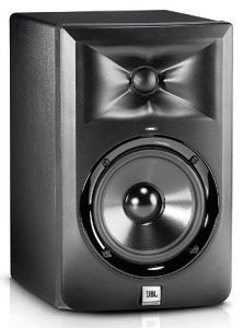 Studio monitor speakers are popular in professional audio production, whereby they serve to enhance the production of quality and appropriate audio in Home Studio, Recording Studio Home, Monitor Speakers, Professional Audio, One With Nature, Drum Kits, Deal Today, Daily Deals, Sleep