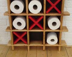 Set: Wand-Regal für die Lagerung von von AntGl auf Etsy