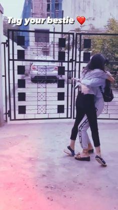 Best Friend Miss You, Best Friend Status, Best Friend Songs, Best Friend Quotes, Friendship Video, Girl Friendship, Best Friendship, Love Songs Lyrics, Cute Love Songs