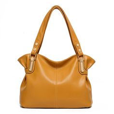 2017 Hot Sale New Fashion Brand Genuine Leather Handbag Women Vintage Tote  Stylish Hobos Crossbody Shoulder Messenger Bag Bolsos 9753b850fc633