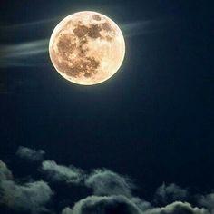 Lua Fonte: astronomia