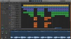 Mac Week: 5 killer Logic Pro X features that convinced me to ditch Garageband for good Read more Technology News Here --> http://digitaltechnologynews.com Introduction Whether you've just bought a new Mac loaded with macOS 10.12 Sierra for recording music or have been laying down sick beats in your bedroom for years the decision of whether to upgrade from Garageband to Logic Pro X can be a tough one. Garageband is free and comes with a sweet selection of software-based guitar effects a…