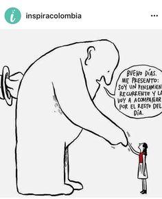 "283 Likes, 11 Comments - Vivi Cervera (@vivi_cervera) on Instagram: ""Bueno. Siga, siéntese, le traeré café. Sepa que le amo. Que no tengo prisa. Que me he enamorado de…"""