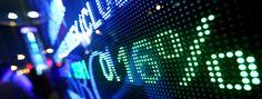 Lectia 3: Care sunt cele mai importante actiuni listate la Bursa de Valori Bucuresti? Pe fiecare Bursa exista o serie de actiuni care au un grad foarte mare de atractivitate. Ele sunt asa-numitele blue-chips. Denumirea este data actiunilor care au o lichiditate ridicata si care au rezultate financiare solide.