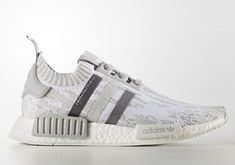 101c1fe9a80eb 32 Amazing ADIDAS NMD PRIMEKNIT RUNNER BOOST SNEAKERS images