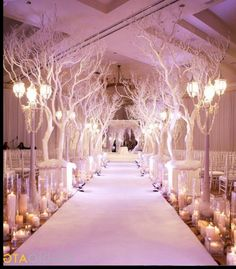 wedding decorations inexpensive and simple for cheap wedding discount wedding decorations supplies