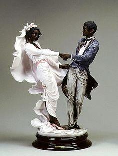 Got it and love it!!!Giuseppe Armani Black Wedding Waltz-Retired Le 3000   501C $1995.00