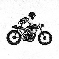 sketch 8negro.jpg 540×540 pixels