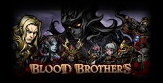Android Game Hack Tool | Blood Brothers 2 android Cheats and Hack Generator