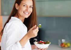 5:2 kuren opskrifter Turkey Recipes, Soup Recipes, Diet Recipes, Vegetarian Recipes, Cooking Recipes, Healthy Recipes, Cooking Videos, Cooking For Beginners, Cooking For Two