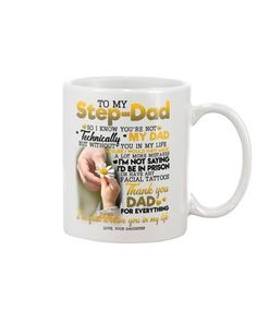 Great Gifts Coffee Mugs Funny For Father's Day 2019   Family Love Gifts Great Gifts For Wife, Best Dad Gifts, Perfect Gift For Dad, Love Gifts, Mom Birthday Gift, Funny Coffee Mugs, Love Necklace, Family Gifts, Dad Rocks