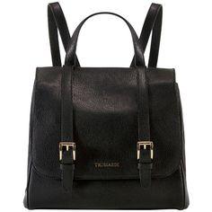バッグ ❤ liked on Polyvore featuring bags, accessories - bags, backpacks, rucksack bags, knapsack bag, backpack bags, day pack backpack and daypack bag