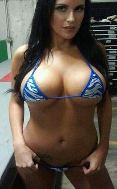busty lesbo rimmed by oriental beauty