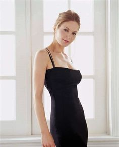 Jessica Biel, Gwyneth Paltrow, Sandra Bullock, Jennifer Aniston, Jennifer Garner, Beautiful Celebrities, Beautiful Actresses, Beautiful Women, Amazing Women