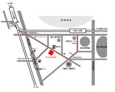 マップ デザイン - Google 検索 Map Design, Maps, Diagram, Chart, Shop, Blue Prints, Map, Cards, Store