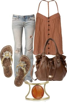 """Untitled #134"" by gracielynn23 ❤ liked on Polyvore"